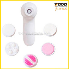 Hot Sale Ultrasonic Photon Facial Massager/Ultrasonic Led Light Facial Massage