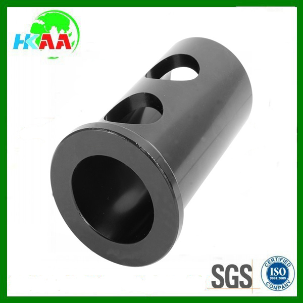 Wholesale customized high quality CNC precision bushing