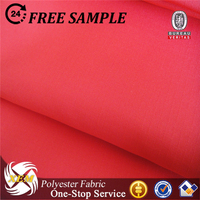 Elegant design OEM newest camping tent fabric