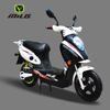 2016 450w adult waterproof electric motorcycle/electric bike/e-bike with double disc brakes/2 wheel electric scooter/ ebike