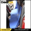 good quality vest back car seat protective cover for van