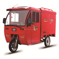 Tricycle for Delivery Use Yftz17