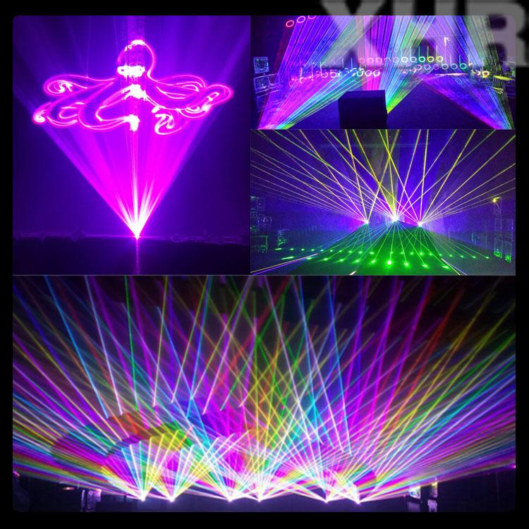 ext 233 rieur spot laser lumi 232 res laser bo 238 te de nuit utilis 233 233 clairage de sc 232 ne pour la vente
