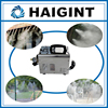 HAIGINT Electric Cool Fog Machine / Sprayer