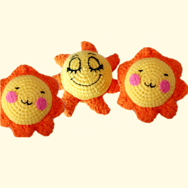 Crochet Animal Pattern Crochet Animal Pattern Suppliers And