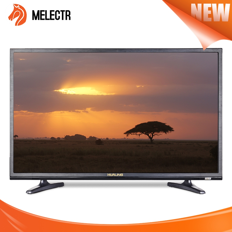 wholesale 55 inch led tv china lcd price in india with low