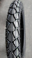 17 inch motorcycle off road tires 2.75-17 2.50-17 3.00-17