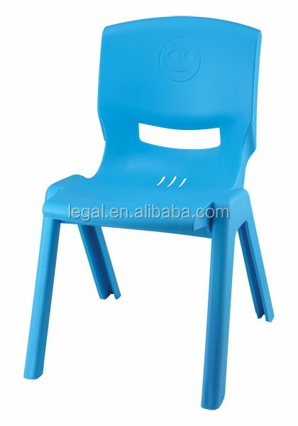 garden sitting,swimming pool outdoor chairs,sale cheap plastic chair