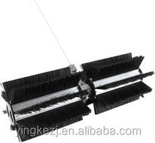 Snow Sweeper/ garden tools/gasoline snow sweepers
