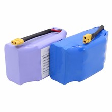 Customs 48v 25ah lithium ion battery pack for ebike 48v li-ion battery pack
