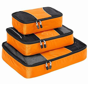 personalized medium pro packing cubes 3pc set