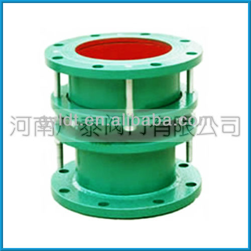 expansion bellows joints manufacturers