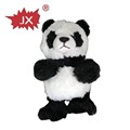new style Chinese pear animal recordable sound module for plush toy