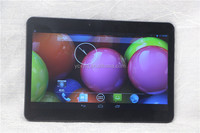 new design 10.1inch tablet pc with rs232 port