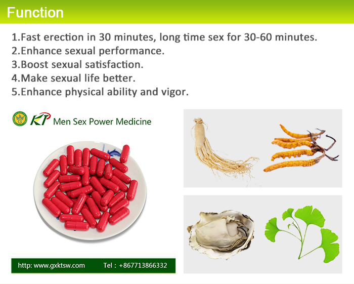 Herbal Medicine For Long Time Sex No Side Effect