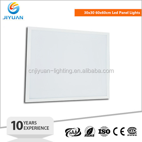 China produced 950 lm led panel light osaka with 110 lm/w efficiency