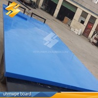 Ultra-High Molecular Weight Polyethylene(UHMW-PE),uhmw-pe Material UHMWPE sheet