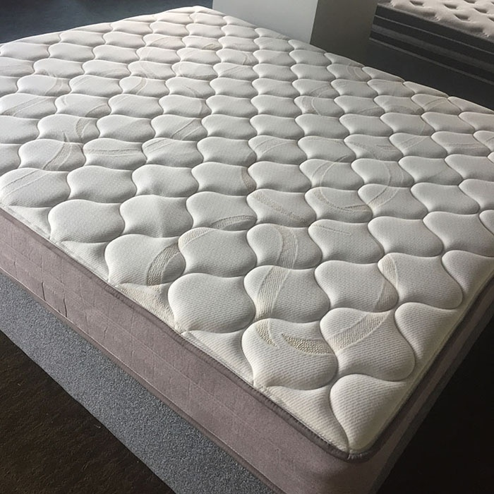 wholesale top quality Chinese sleep well memory foam mattress protector - Jozy Mattress | Jozy.net
