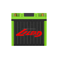 LILEAD R40 Excellent quality rechargeable 15V 595Wh lithium battery for racing car car racing battery