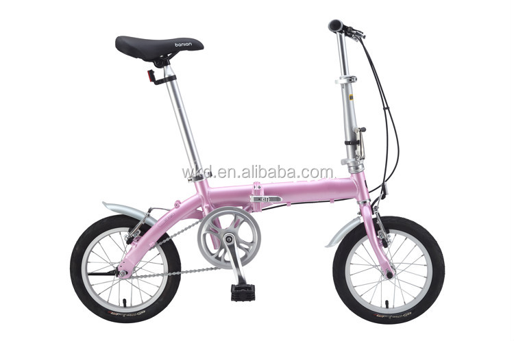 2015 New Style China Kids Bicycle, Children Bike For 8-12 Years Old, Kids Bike For Boy