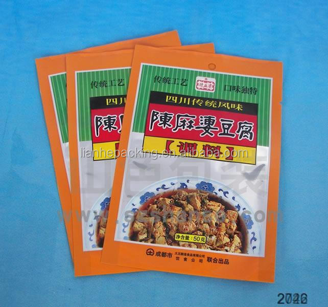 mr nice guy potpourri bags,herbal incense foil bag in usa