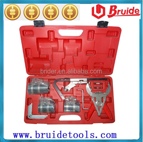 Special Tool Of Piston Ring Service Tool Set China Auto Tool