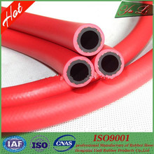 High Quality Industrial Rubber Air Hose