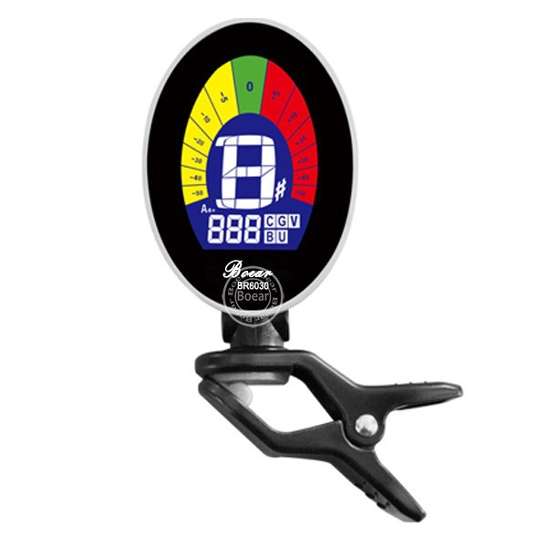 br6030 cheap snark guitar tuner wholesale price