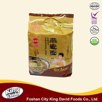 Dried Egg Flat Rice Sweet Potato Noodles