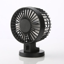 Custom logo Portable Handy USB Electrical office Table Mini <strong>Fan</strong>