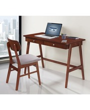MDF Computer Desk modern computer table