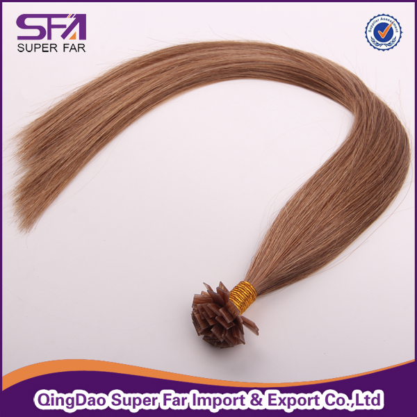 2016 Raw Russian Hair Wholesale Human Hair Extensions