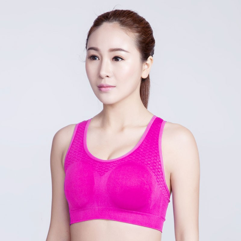 sports bras on sale Get the support you need for any activity by shopping Nike sports bras on sale. Find a number of low, medium and high support styles on clearance for any workout or sport.