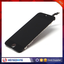 Tianma AAA Quality LCD for iPhone 5C LCD Digitizer Black