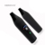 Herova replaceable oven & screen & mouthpiece digital 3 in 1 baking vaporizer with ceramic chamber