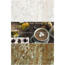 New kitchen wall tiles designs 300x600 kitchen wall tiles pakistan