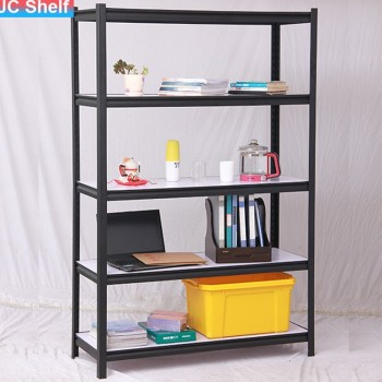 Garage Shelving Storage Racks Steel Shelves