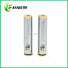 2014 newest and hot selling caravela ecig caravela mod clone electronic caravela e cigarette on sale