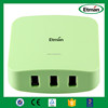 /product-detail/colorful-mobile-phone-usb-power-adapter-for-european-plug-60565865610.html