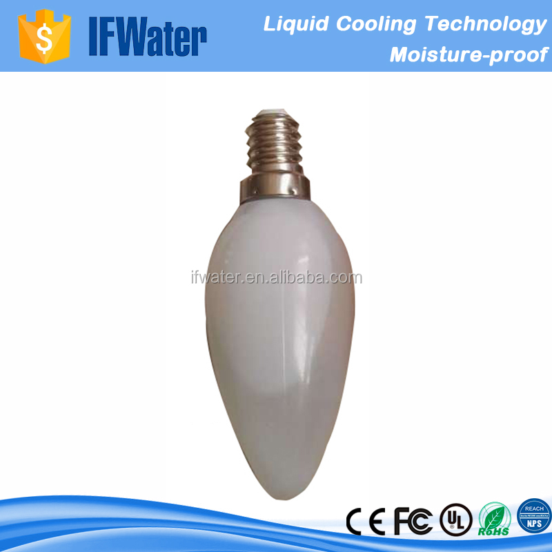 wholesale products china led dome bulb
