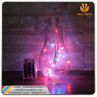 2016 Best selling items Merry Christmas String Lights,Cheap Battery Operated String Lights