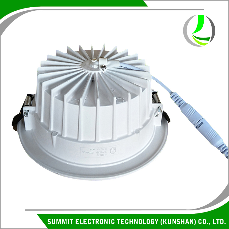 led downlight accessories