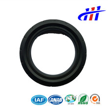 Best Price Polyurethane Foam Buggy Tires and Tyres OEM Long Lifetime PU Filled Airless Tire