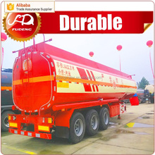 Chemical fuel storage tank used trucks for sale in ZW