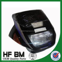 motorcycle head lamp cover ,CG125,CD70etc motorcycle parts plastic cover,fairying cover --HF