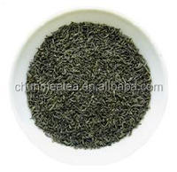 China tea factory supply organic perfect tea from poland