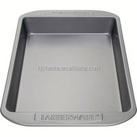 Fashionable Custom large cupcake pan