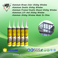 Hot Sale Widespread Use Silicone Adhesive Glue Factory Price/Ex-works Price Adaptability
