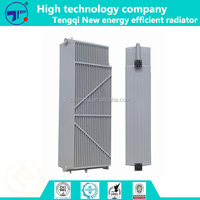 Thermostatic Radiator