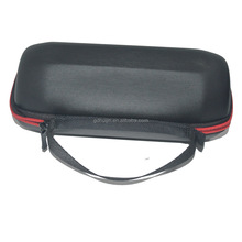 Protective Hard EVA Travel Carry Case for Wireless Blueteeth speaker